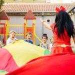 proslava decijih rodjendana sa animatorima u beogradu