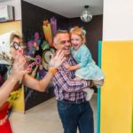 proslava decijih rodjendana u beogradu sa animatorima